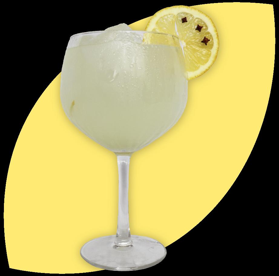 gin-8